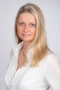 Stephanie Frank