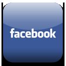 ANKERPLATZ° auf Facebook